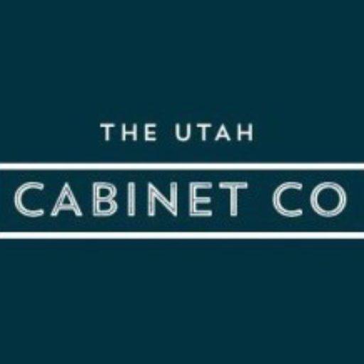 The Utah Cabinet Company ...